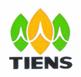 Tiens, Tianshi, Тяньши