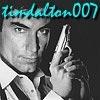 timdalton007 userpic