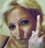 mistress_stacie userpic