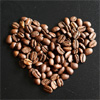coffee27