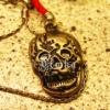 mk_skull