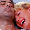 yellowes userpic