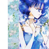 ::Sailor Mercury::