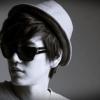 superkyu userpic