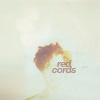 redcords