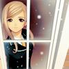 alvis_l userpic