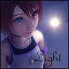 angelofsakura userpic