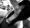jane_lu22 userpic