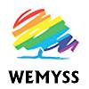 wemyss: tory pride