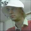 jates userpic
