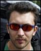 stanislav_mikov userpic