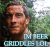 Beer Griddles