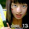 otakudemic userpic