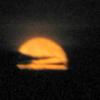 moongirl_9_99 userpic