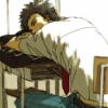 Sleepy Shishido