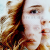 borg_princess: hermione-breaking
