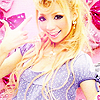 Who, me?: Gyaru - Sparkle Pop