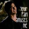 zana: Vampire Diaries