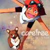 Cowboy Bebop//Carefree Ed