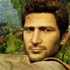 LadyofRohan87: Uncharted : Nathan Drake is gorgeous