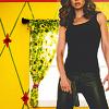 Melissa: andrew <-- FRODO (desdemona_x)