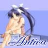 anticagirl userpic