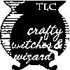 tlccraftywitchwizard