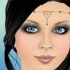 Bethany [userpic]
