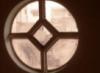 mk_window