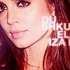 Eliza Dushku Daily