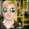 adkesher userpic
