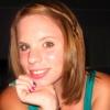 sunsettparadise userpic
