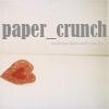 paper_crunch
