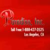 paradisojewelry userpic