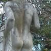 marbleass
