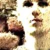 humanium userpic