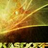 kasdorfsf userpic