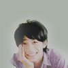 Ryo.Chan