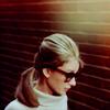 Sarah: Film; [Tiffanys] Quelle Night