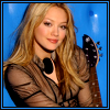 Alli-Just Because I'm Cool Like That [userpic]