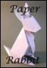 paperxrabbit userpic