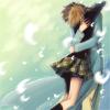 sakusyao hug