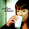 prentiss coffee whore