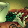 Poison Ivy - lounge