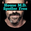 House M.D. - Spoiler Free