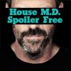 House M.D. - Spoiler Free