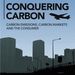 carbon, solar, recycle, climate, renewable
