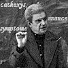 cathexys: lacan