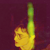 hp | harry ♥ don't know much about you