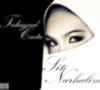 safamarwah userpic